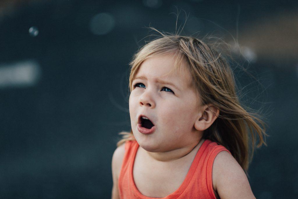 Detský domček na hranie a jeho výhody