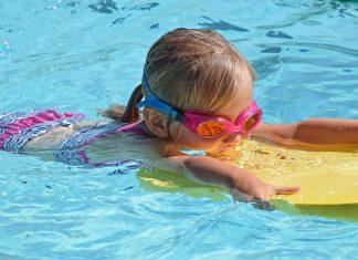 Top výrobcovia detských bazénov - náhľad