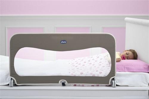 Zábrana na posteľ Chicco