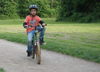 Ako vybrať najlepšie bicykle pre deti