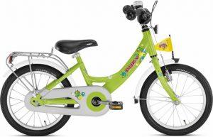 Najlepšie bicykle pre deti Puky