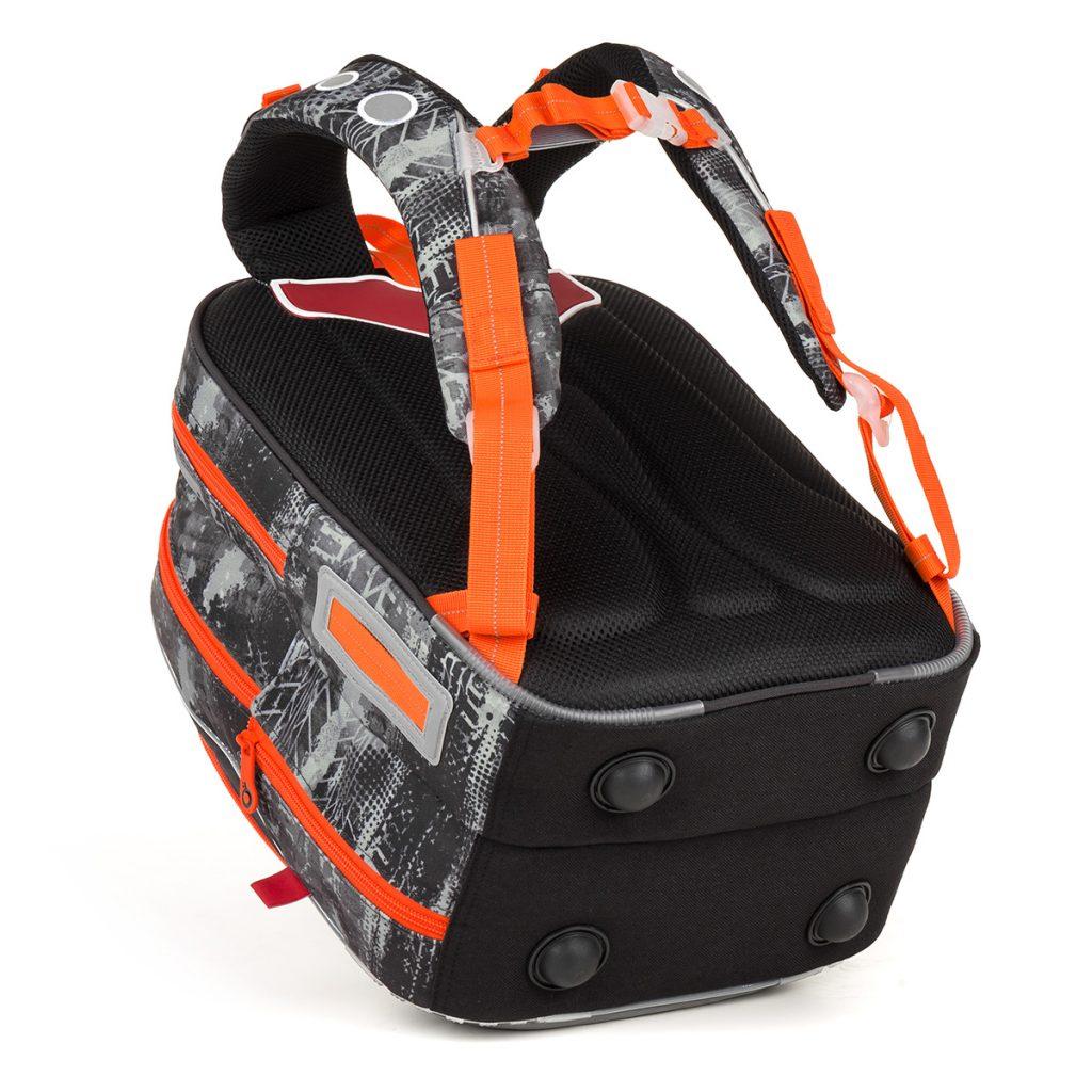 Školský batoh pre prváka