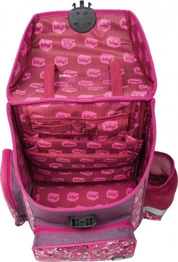 Školská taška pre prváka a jej rozmery