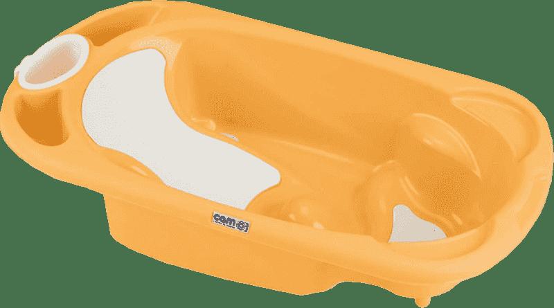 CAM detská vanička anatomická
