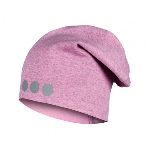 Jesenné a jarné čiapky pre deti