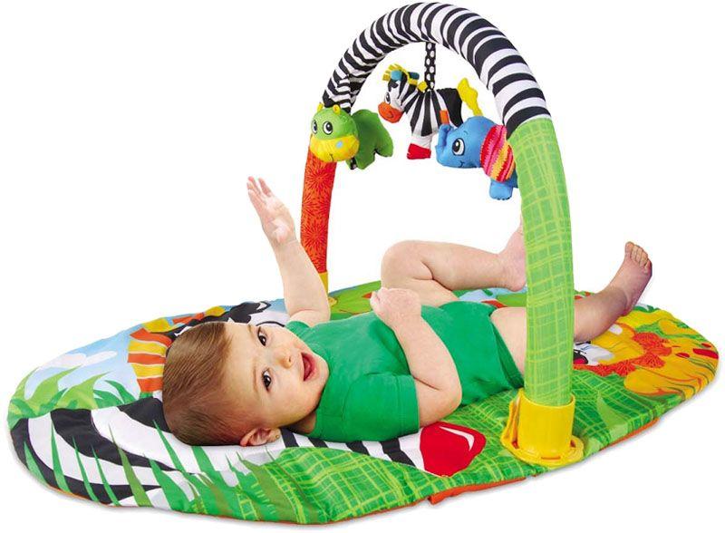 Kvalitný darček pre deti hracia deka