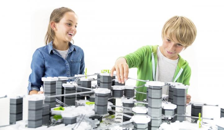 04f681fc33e7 19 nápadov na vianočné darčeky pre deti od 10 rokov