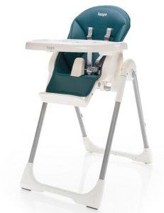 štýlové jedálenské stoličky pre deti Zopa Ivolia