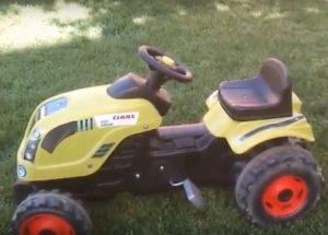 recenzia-traktor-smoby-claas