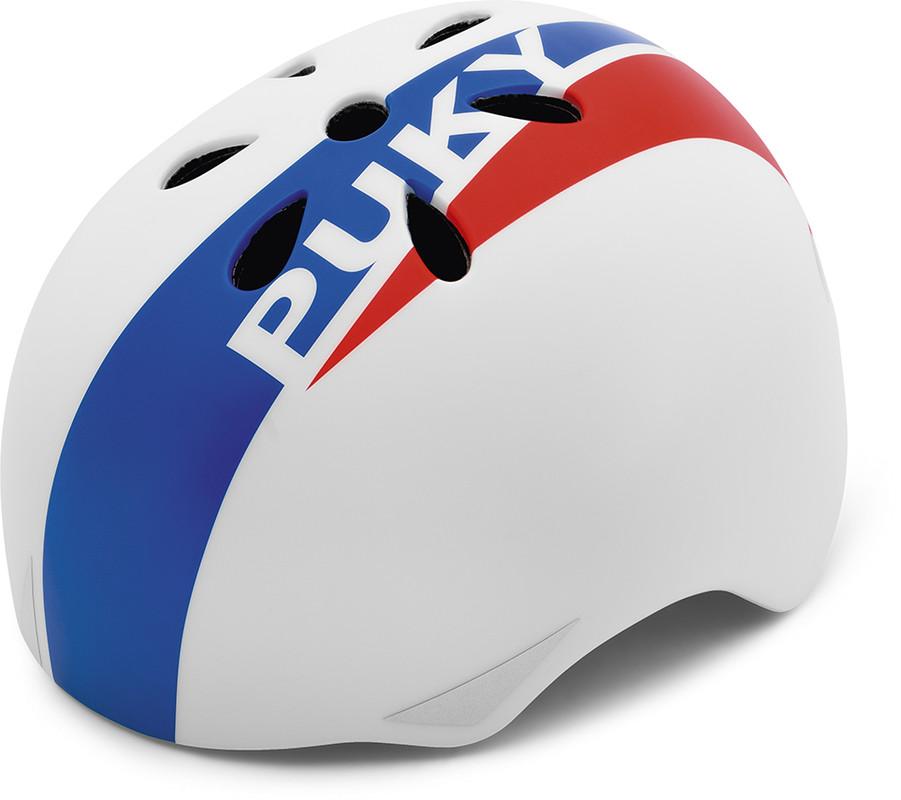 Ochranná helma na bicykel