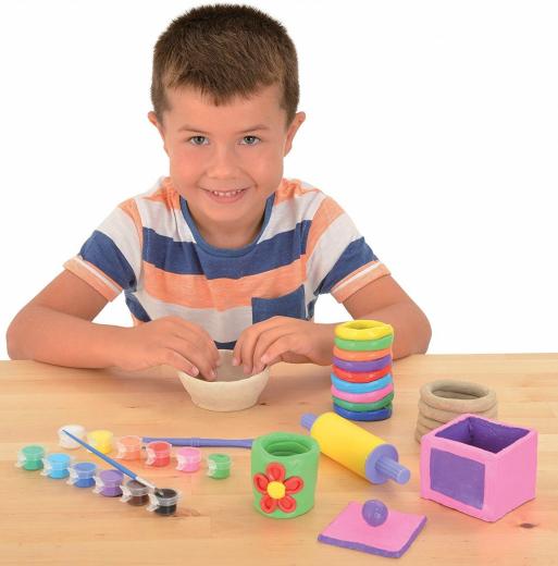 Ak darek k 3 narodeninm pre chlapca?