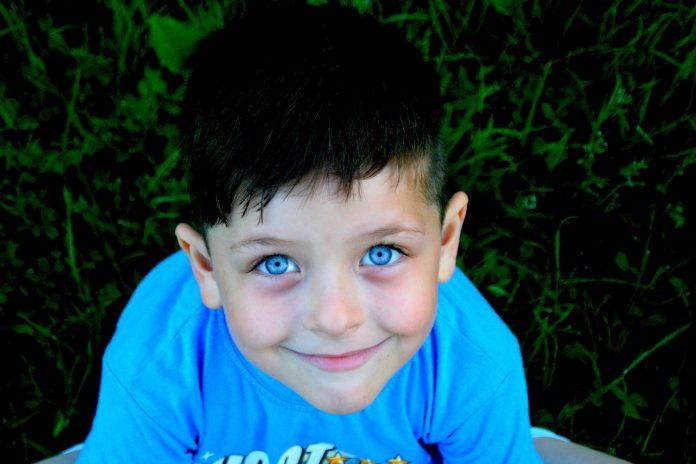 Tipy na darček pre 7-ročného chlapca