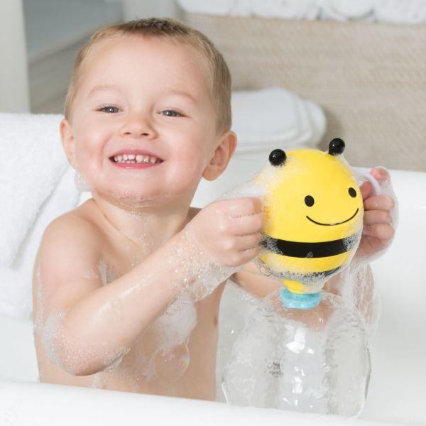 SKIP HOP Zoo Vodná fontánka Včielka