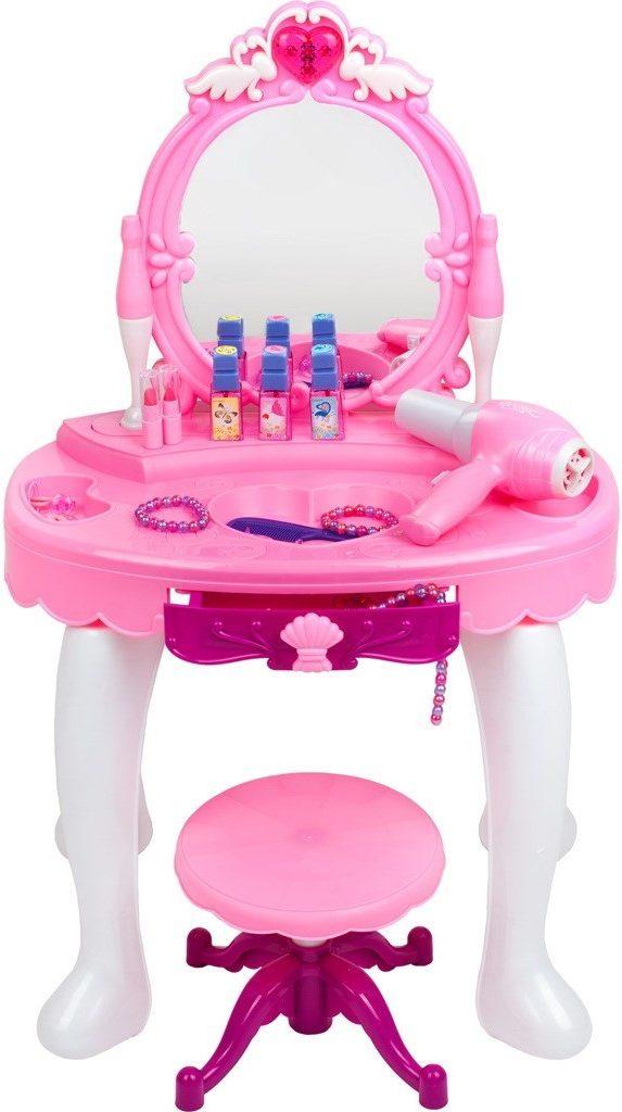 Tipy na vianočné hračky pre dievčatá