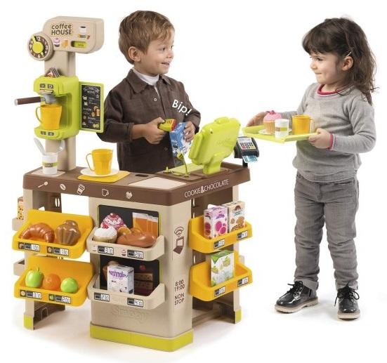top vianočné hračky pre dievčatá obchod